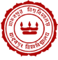 JADAVAPUR_UNIVERSITY_logo.png