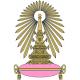 logo_CHULA