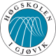 logo_GUC
