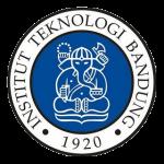 Institut Teknologi Bandung in Indonesia