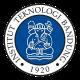 logo_ITB