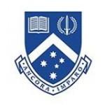 Monash University Malaysia