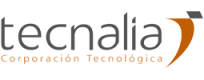 logo_technalia