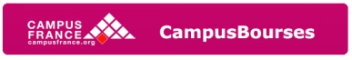 CampusFrance_bourses