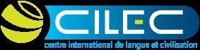 CILEC_logo