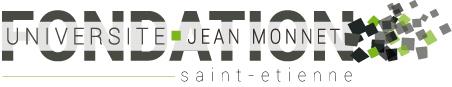logo-Fujm-couleur-451x861