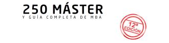 CIMET Ranking ElMundo2015_banner