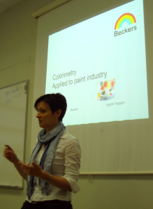 2015-2017_COSI_BEcker