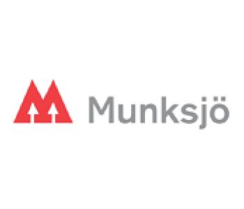 munksjo_logo